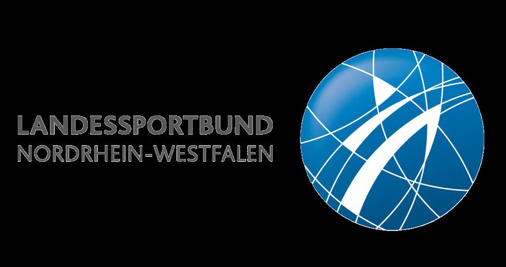 LSB-NRW-Logo_bunt_transparent-