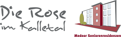 Logo_Die-Rose_quer