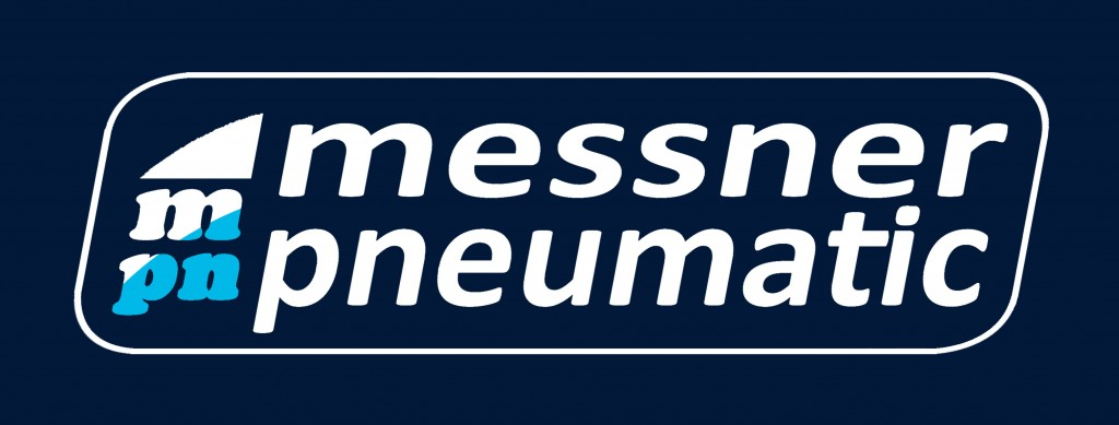 messner-logo