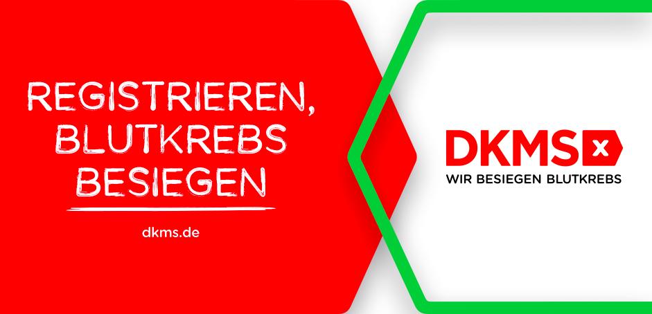 DKMS_Traegerflaeche_2016